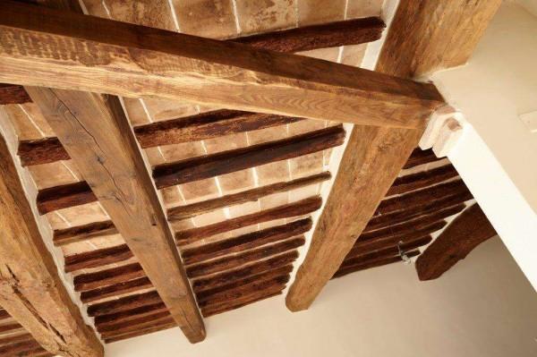 Appartamento in vendita a Perugia, Centro Storico, 90 mq - Foto 2