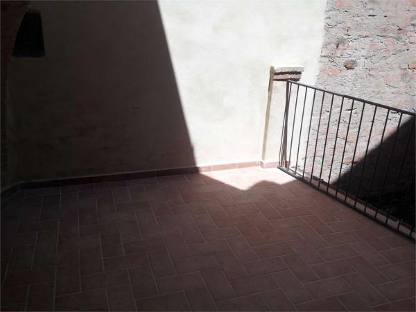 Appartamento in vendita a Perugia, Centro Storico, 90 mq - Foto 10