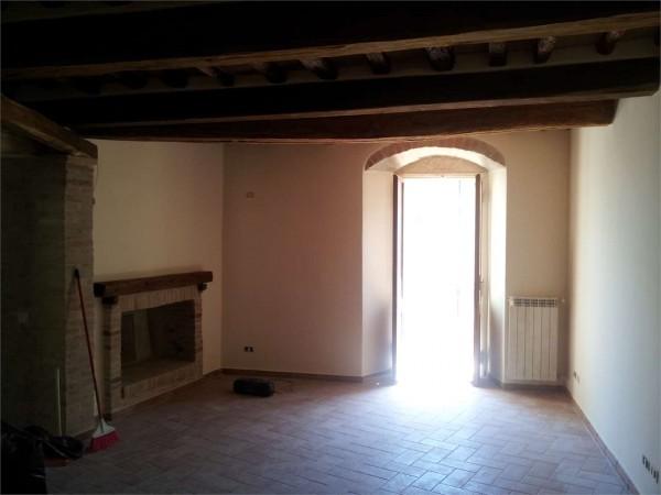 Appartamento in vendita a Perugia, Centro Storico, 90 mq - Foto 6