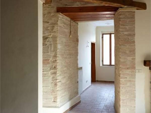 Appartamento in vendita a Perugia, Centro Storico, 90 mq - Foto 5