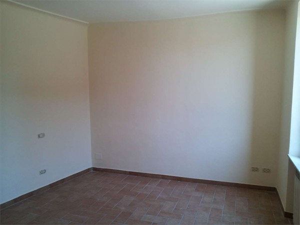 Appartamento in vendita a Perugia, Centro Storico, 90 mq - Foto 12