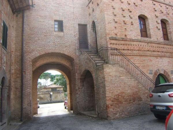 Appartamento in vendita a Deruta, San Nicolò Di Celle, 90 mq - Foto 4
