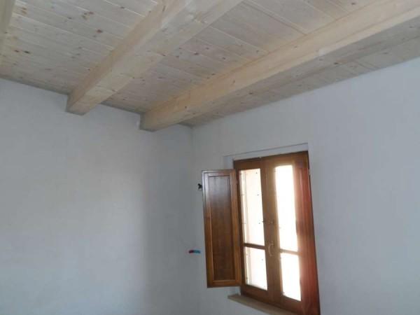 Appartamento in vendita a Deruta, San Nicolò Di Celle, 90 mq - Foto 2
