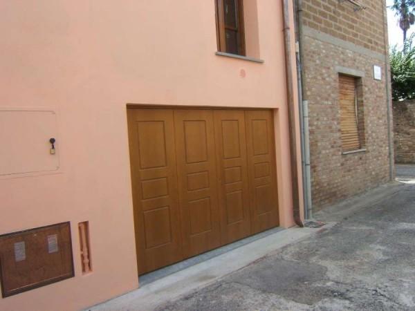 Appartamento in vendita a Deruta, San Nicolò Di Celle, 90 mq - Foto 5
