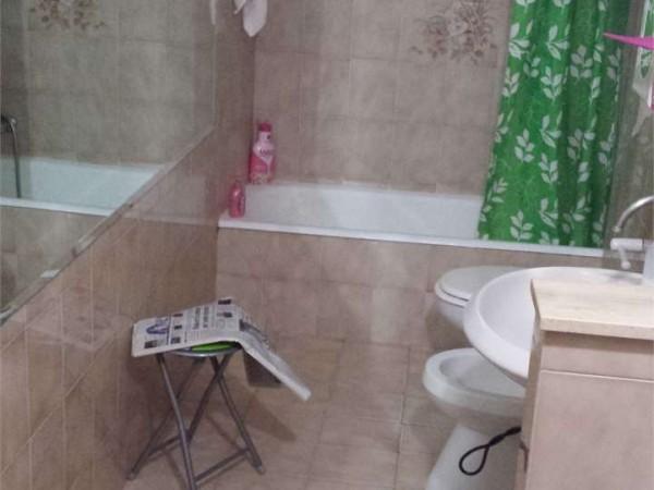 Appartamento in vendita a Perugia, Case Bruciate, 126 mq - Foto 5