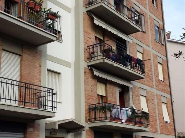 Appartamento in vendita a Perugia, Case Bruciate, 126 mq - Foto 1