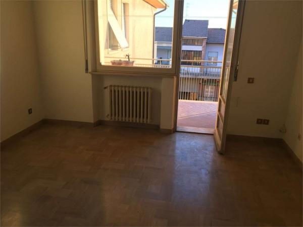 Appartamento in vendita a Perugia, Fonti Coperte, 100 mq - Foto 12
