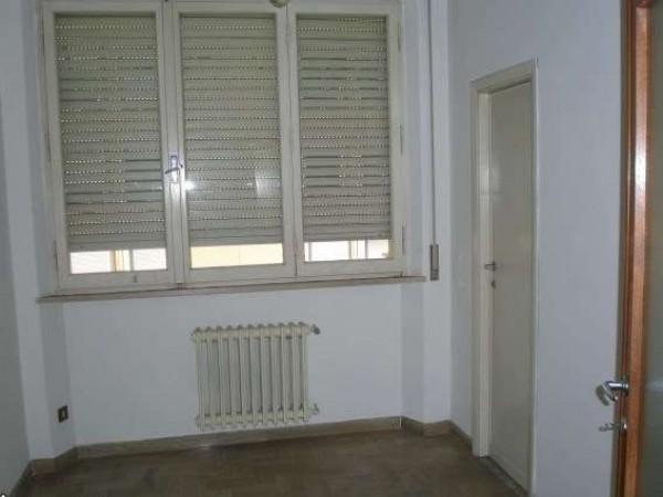 Appartamento in vendita a Perugia, Fonti Coperte, 100 mq - Foto 11