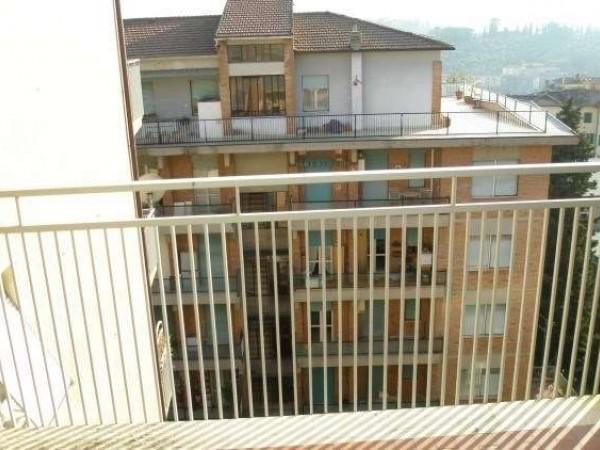 Appartamento in vendita a Perugia, Fonti Coperte, 100 mq - Foto 6