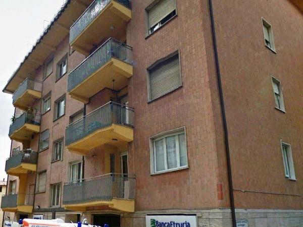 Appartamento in vendita a Perugia, Fonti Coperte, 100 mq - Foto 5