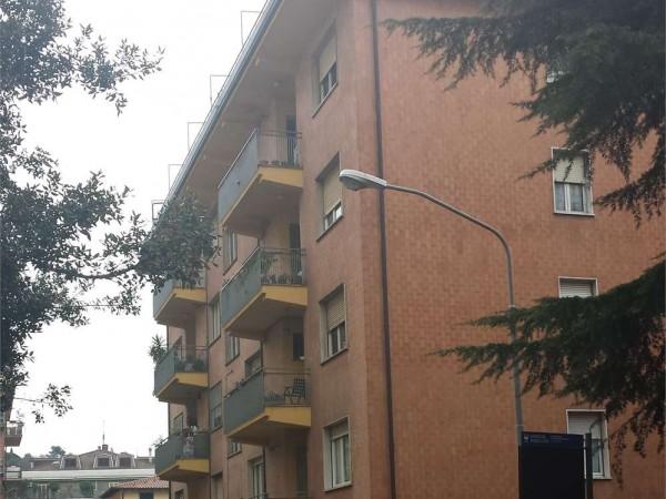 Appartamento in vendita a Perugia, Fonti Coperte, 100 mq