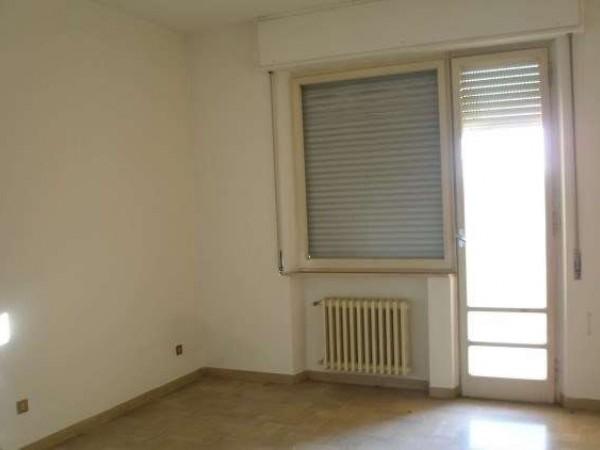 Appartamento in vendita a Perugia, Fonti Coperte, 100 mq - Foto 13