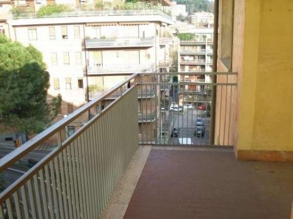 Appartamento in vendita a Perugia, Fonti Coperte, 100 mq - Foto 7