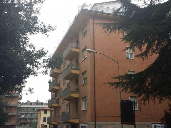 Appartamento in vendita a Perugia, Fonti Coperte, 100 mq - Foto 3