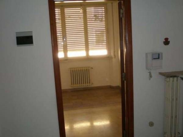 Appartamento in vendita a Perugia, Fonti Coperte, 100 mq - Foto 8