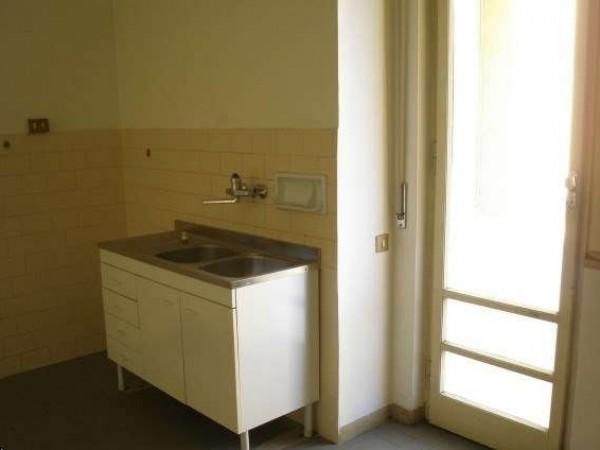 Appartamento in vendita a Perugia, Fonti Coperte, 100 mq - Foto 10