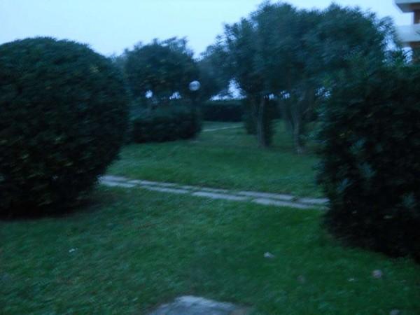 Appartamento in vendita a Fano, Arredato, con giardino, 60 mq - Foto 17