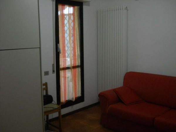 Appartamento in vendita a Fano, Arredato, con giardino, 60 mq - Foto 10