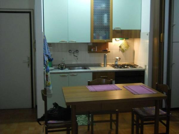 Appartamento in vendita a Fano, Arredato, con giardino, 60 mq - Foto 21