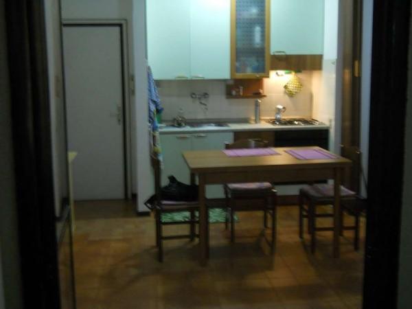 Appartamento in vendita a Fano, Arredato, con giardino, 60 mq - Foto 19