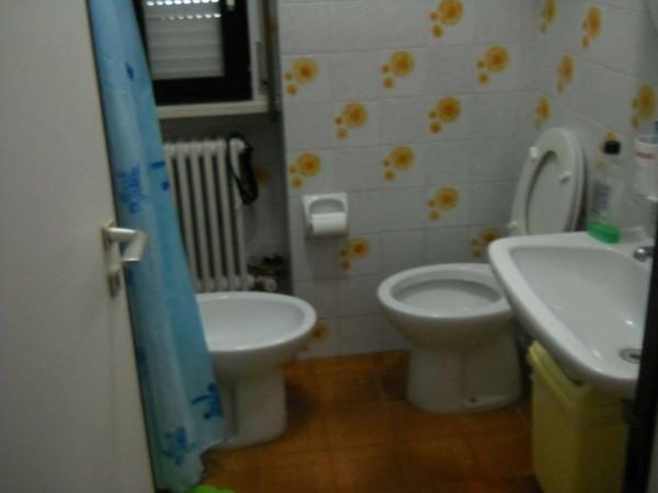 Appartamento in vendita a Fano, Arredato, con giardino, 60 mq - Foto 22