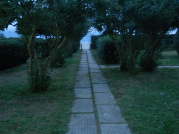 Appartamento in vendita a Fano, Arredato, con giardino, 60 mq - Foto 13