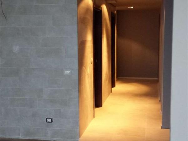 Appartamento in vendita a Magione, 60 mq
