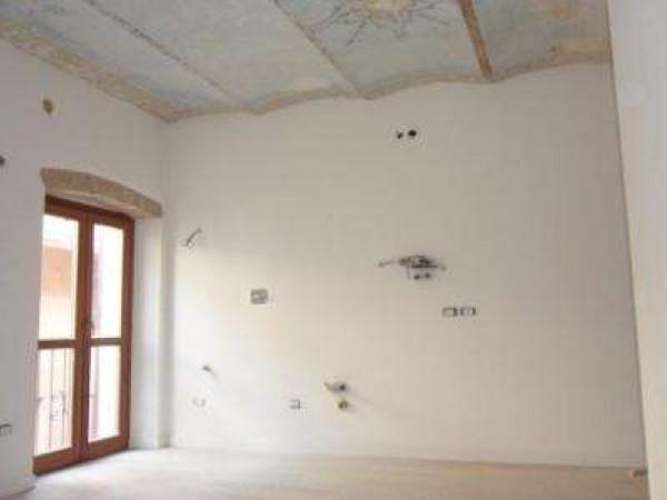 Appartamento in vendita a Perugia, Castel Del Piano, 70 mq