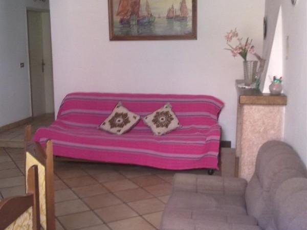 Appartamento in affitto a Perugia, Piazza Fortebraccio, 70 mq