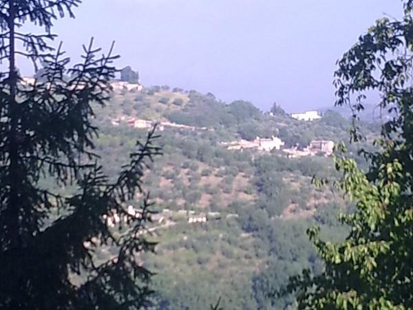 Appartamento in affitto a Perugia, Monteluce, 100 mq
