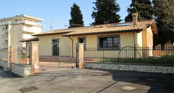 Casa indipendente in affitto a perugia ponte pattoli con - Affitto appartamento perugia giardino ...
