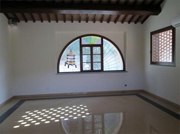 Casa indipendente in affitto a Perugia, Ponte Pattoli, Con giardino, 110 mq - Foto 5
