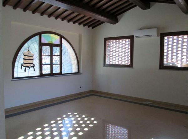 Casa indipendente in affitto a Perugia, Ponte Pattoli, Con giardino, 110 mq - Foto 6