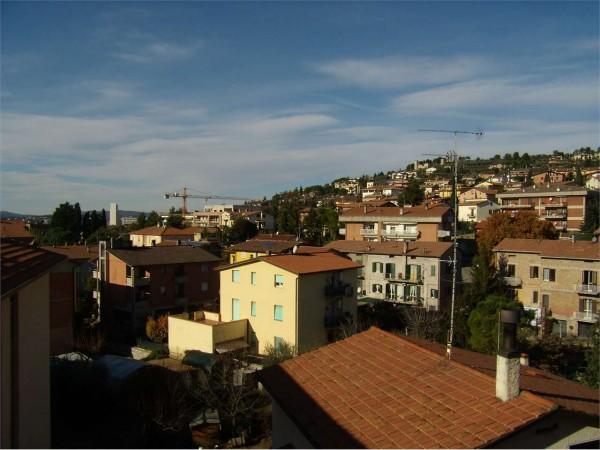 Appartamento in vendita a Perugia, San Sisto, 108 mq - Foto 6