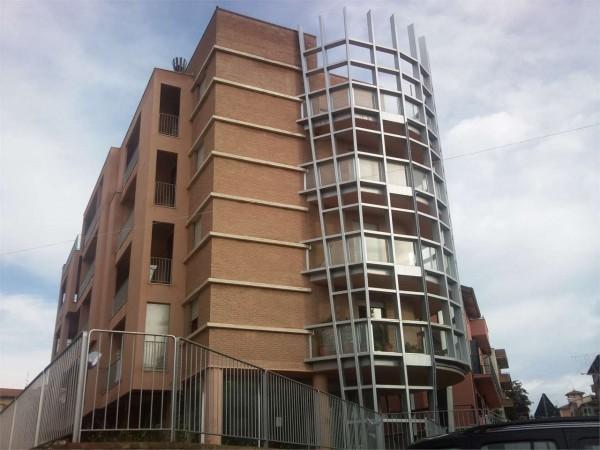 Appartamento in vendita a Perugia, San Sisto, 108 mq - Foto 8