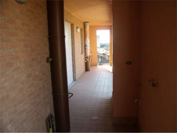 Appartamento in vendita a Perugia, San Sisto, 108 mq - Foto 4
