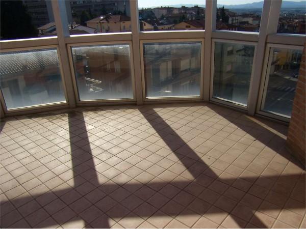 Appartamento in vendita a Perugia, San Sisto, 108 mq - Foto 10