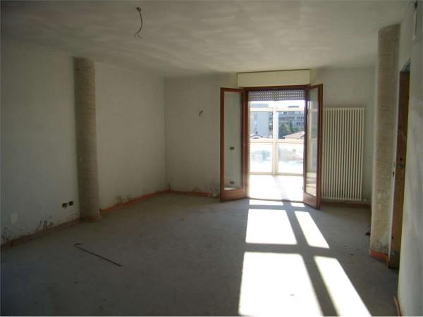 Appartamento in vendita a Perugia, San Sisto, 108 mq - Foto 7