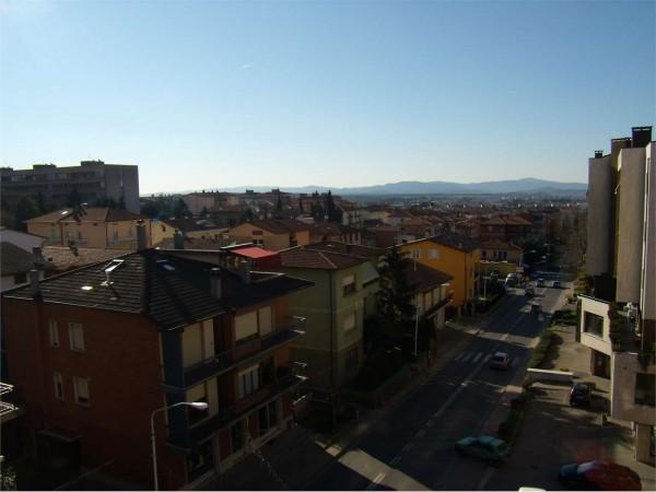 Appartamento in vendita a Perugia, San Sisto, 108 mq - Foto 5