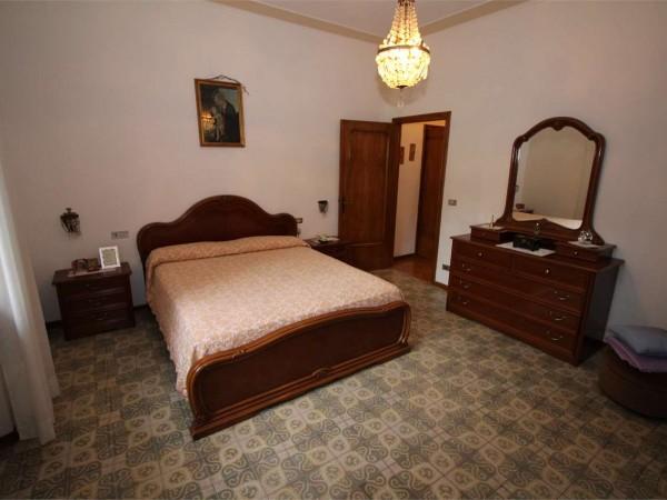 Villa in vendita a Perugia, Ferro Di Cavallo, Con giardino, 260 mq - Foto 15