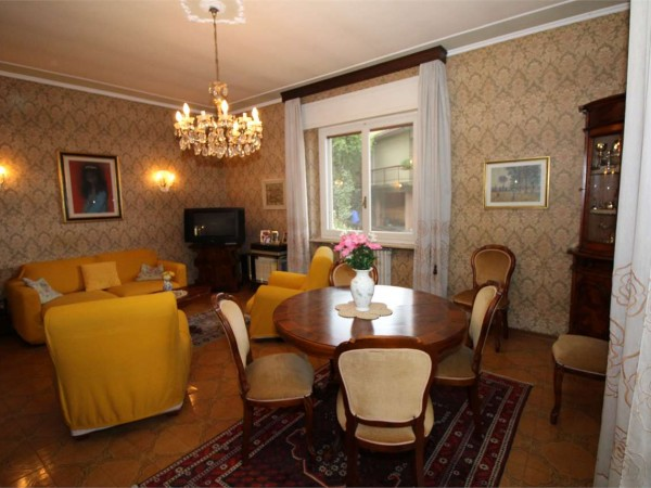 Villa in vendita a Perugia, Ferro Di Cavallo, Con giardino, 260 mq - Foto 21