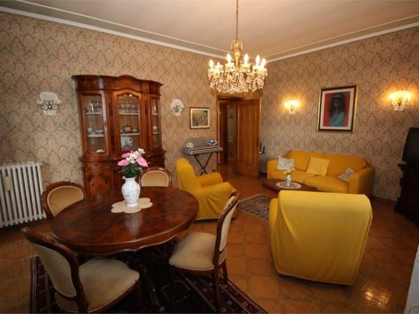 Villa in vendita a Perugia, Ferro Di Cavallo, Con giardino, 260 mq - Foto 20