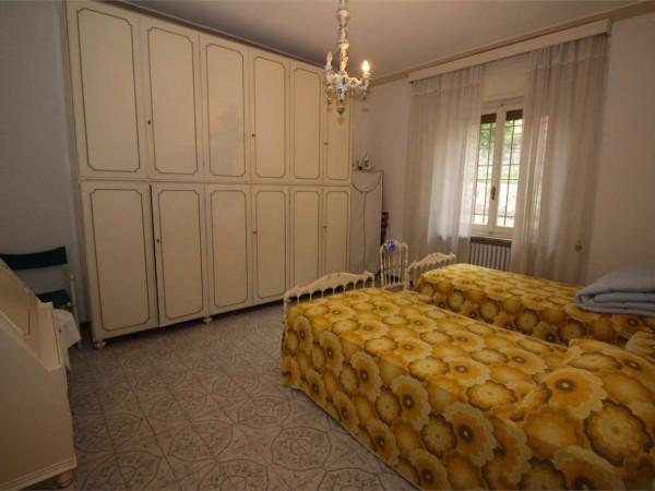 Villa in vendita a Perugia, Ferro Di Cavallo, Con giardino, 260 mq - Foto 13