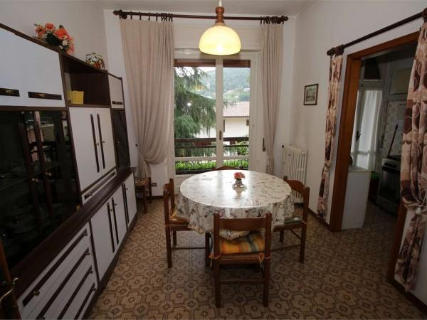 Villa in vendita a Perugia, Ferro Di Cavallo, Con giardino, 260 mq - Foto 18