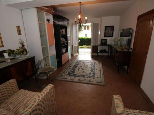 Villa in vendita a Perugia, Ferro Di Cavallo, Con giardino, 260 mq - Foto 6