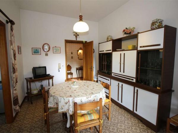 Villa in vendita a Perugia, Ferro Di Cavallo, Con giardino, 260 mq - Foto 17
