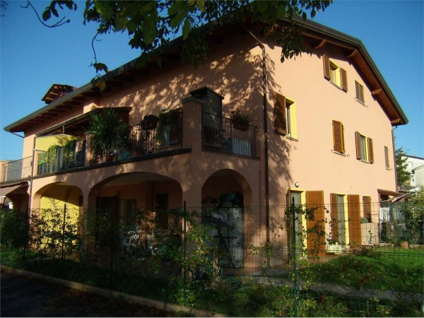 Appartamento in vendita a Corciano, Capocavallo, 150 mq