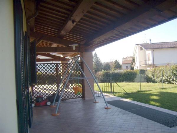Villa in vendita a Perugia, Santa Sabina, Con giardino, 200 mq - Foto 9