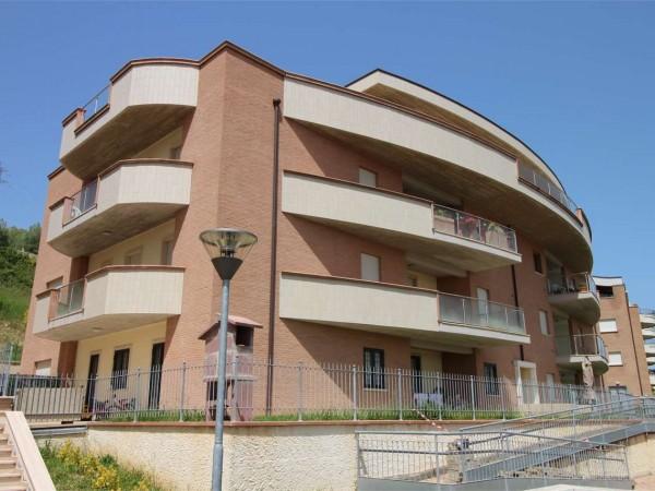 Quadrilocale in vendita a Corciano, San Mariano, Con giardino, 110 mq - Foto 3