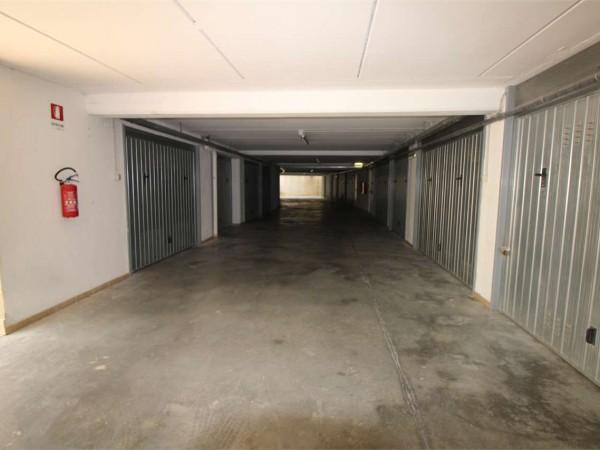 Quadrilocale in vendita a Corciano, San Mariano, Con giardino, 110 mq - Foto 5